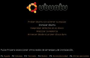 ma-ubuntu904-2-instalar
