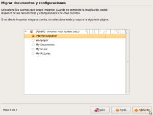 ma-ubuntu904-8-paso6