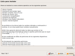 ma-ubuntu904-9-paso7