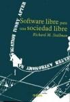softwarelibrepsociedadlibre
