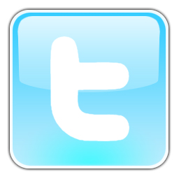 Twitter de Wisin & Yandel