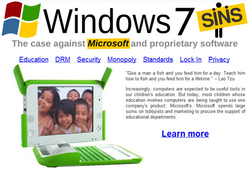 windows-7-sins