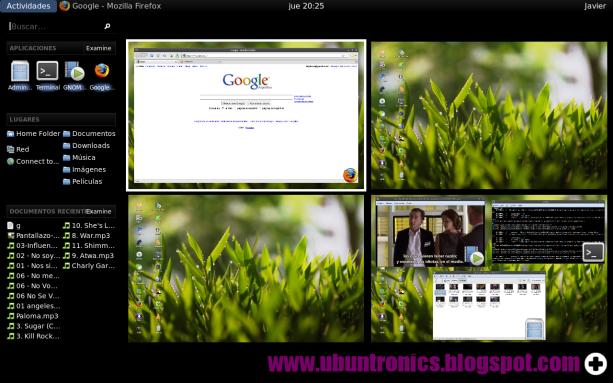 GNOME_Shell-Ubuntronics