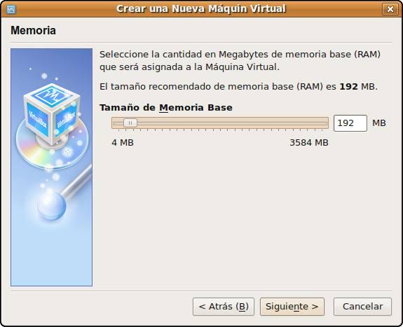 virtualbox_asistente