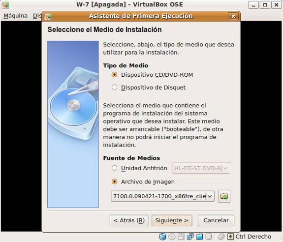 virtualbox_asistente_ejecucion