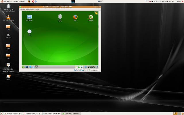 virtualbox_opensuse