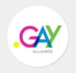 dot-gay-alliance
