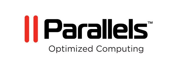 logo_parallels