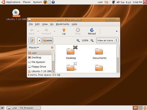 ubuntu7