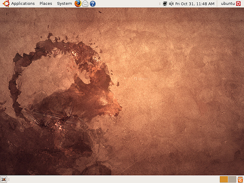 ubuntu9