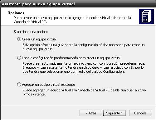 virtual-pc3