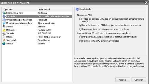 virtual-pc4