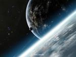 planeta 2