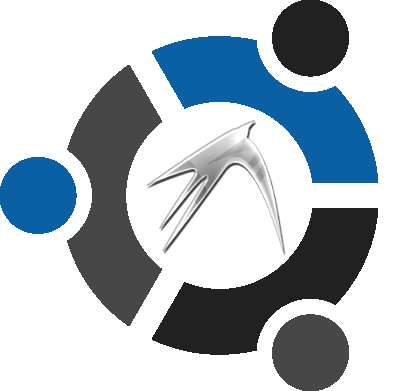Сборка на основе Lubuntu 11.04 (x86) [RUS][2011]