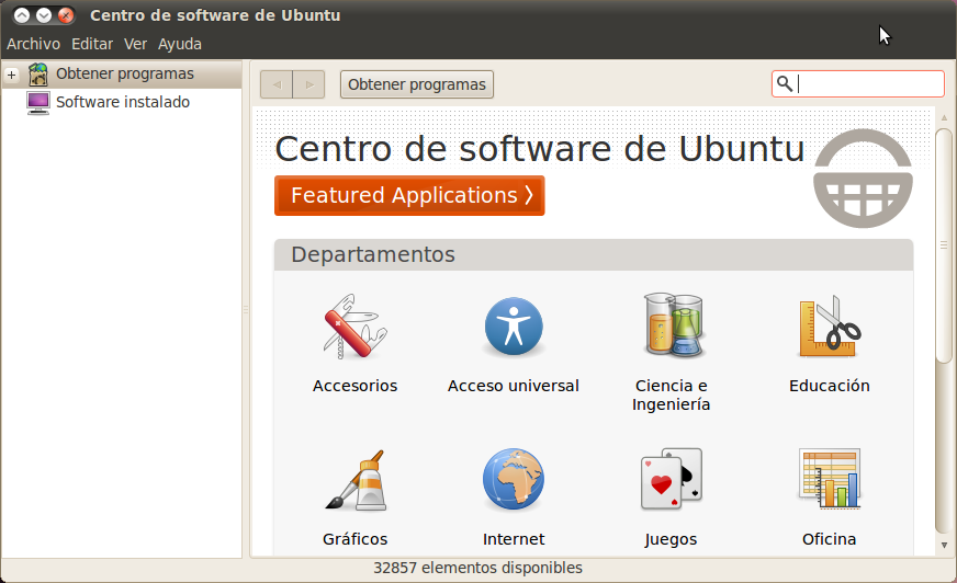 LXer How to Install TeamViewer on Ubuntu LTS
