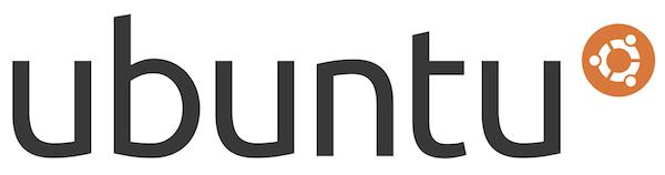Megapost Todo para ubuntu 10.04, linux
